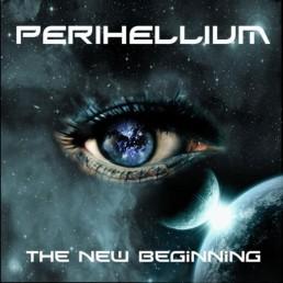 Perihellium - The New Beginning