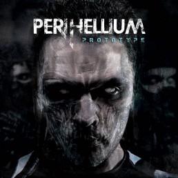 Perihellium - Prototype